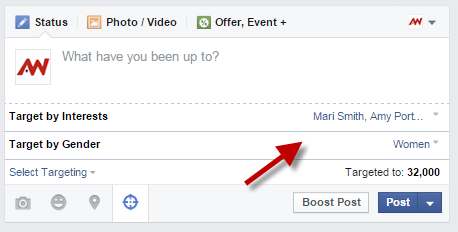 4988833_how-to-use-facebook-organic-post-targeting_1844f51d_m