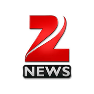 Advertising in ZeeNews TV