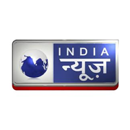 Advertising in India News TV